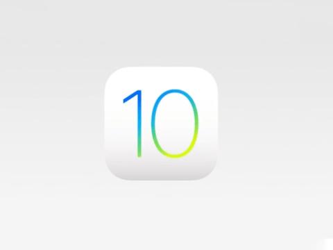 ios 10-artikelbild