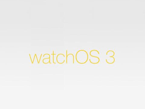 watchOS3-artikelbild
