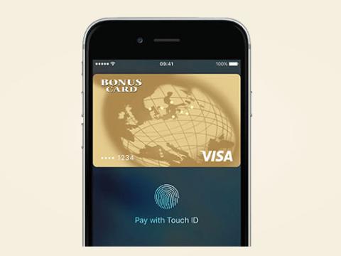 visa-bonus-card_0