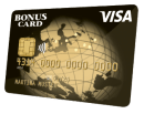 visa-bonus-card_1