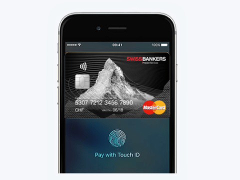 mastercard-prepaid0