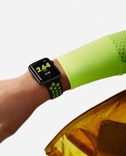 applewatch-nike-artikelbild