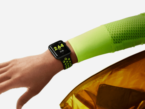 applewatch-nike-artikelbild