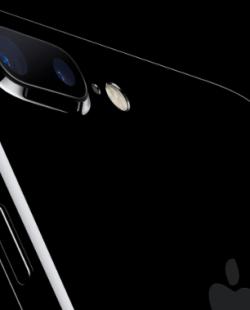iphone7-artikelbild