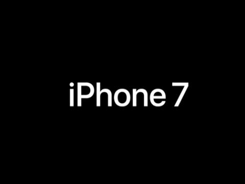 iphone7-artikelbild2