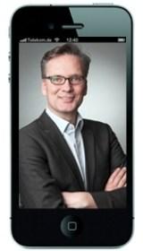 Dirk Kunde