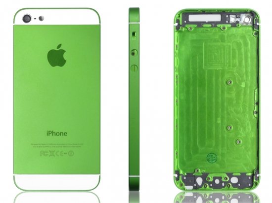 5backpanel-greenwhite(3)