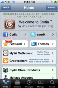 stepthree 199x300 SemiTethered JailBreak iOS 5