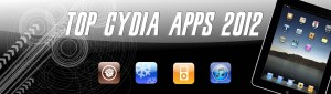 Top cydia apps 2012 300x85 Awesome iOS 5 Paid Cydia Tweaks April 2012