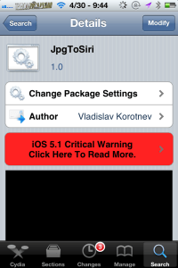 jpgtosiri 200x300 Ask Siri For Any Photo...JPGToSiri Cydia Tweak