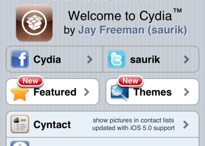 cydiapic Top July 2012 Free and Paid Cydia iOS 5 Tweaks Plus Rant!!!!!!