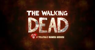 The Walking Dead iOS App Releases In App Store($4.99): Universal App