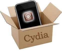 Top Ten Paid Cydia Tweaks Released This Summer 2012