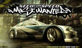 nfsmostwanted