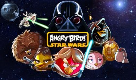 angrystarwars