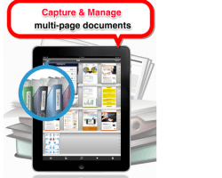 top ipad pdf apps