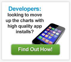  App Promotion and Advertisement