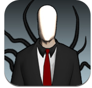 Screen Shot 2013 02 01 at 6.06.25 PM Slender Rising iOS Game Application