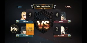 Guild Match_selecting order