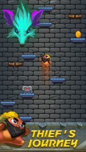 temple thief 1