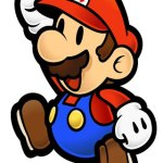 mario iphone wallpaper 2