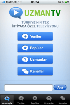 iphone_uzmantv_01