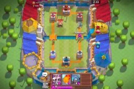 clash royale un nouveau jeu de combat en tete a tete par supercell 300x169
