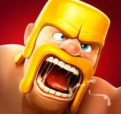 Clash of Clans Bot