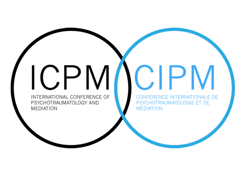 International Conference of Psychotraumatology and Mediation (ICPM)