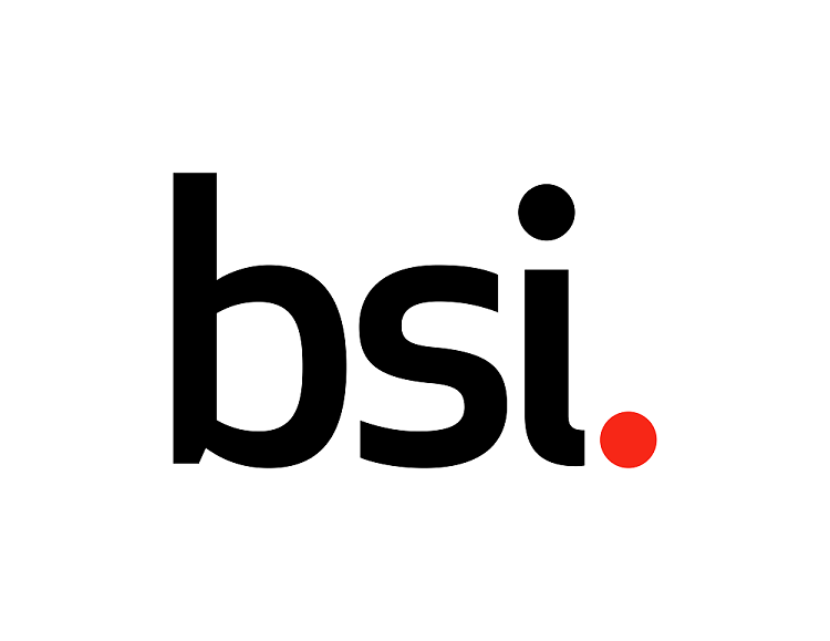 BSI_Group_logo_as_of_July_2012