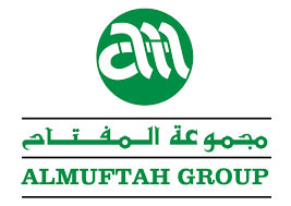 Almuftah Group