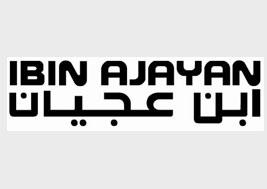 IBIN Ajayan
