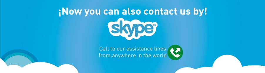 banner_skype_en