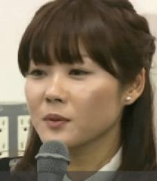 Haruko Obokata