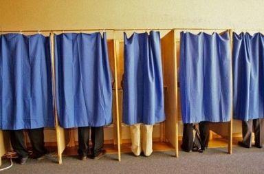 ψηφος στα 17