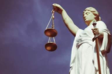 241982-case-law-677940