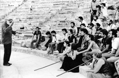 theatre_texnis_1