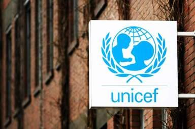 unicef121-thumb-large