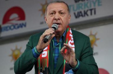 erdogan-limghandler