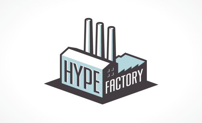 factory-color
