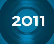 Top Records for 2011