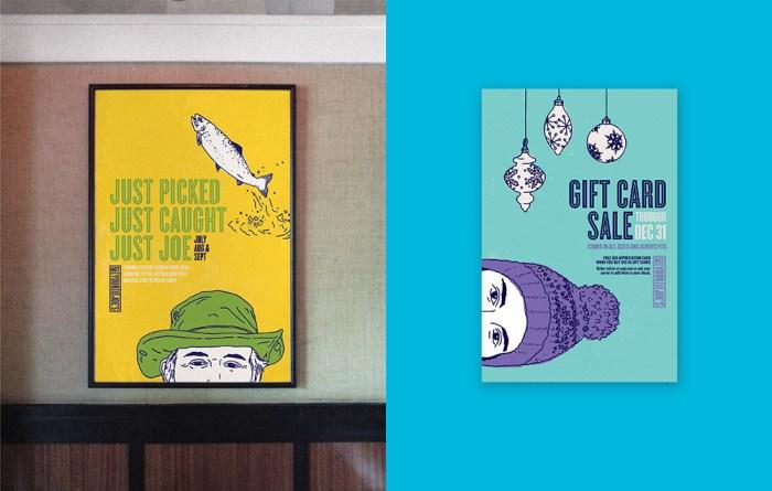 NYAJ_Posters-FreshHoliday