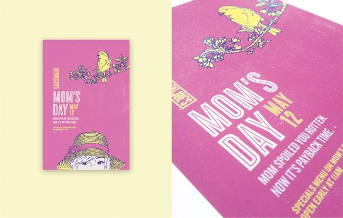 NYAJ_Posters-Moms