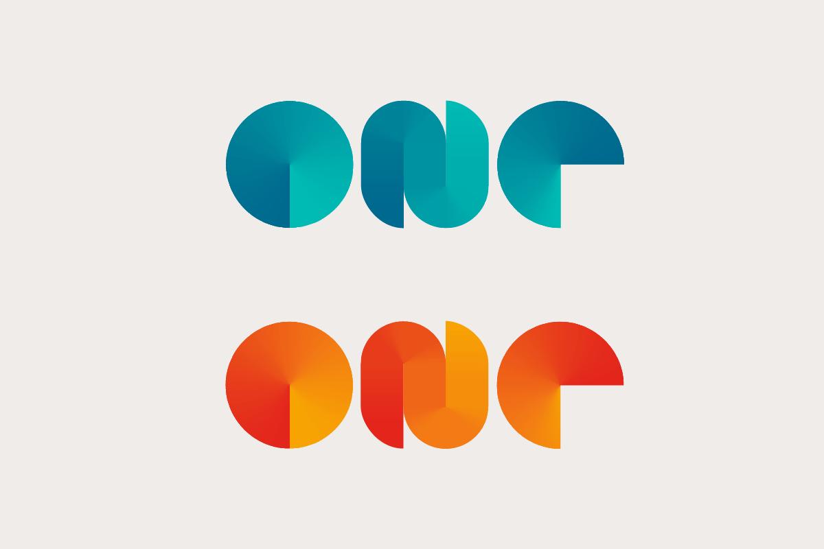 One_colorways2