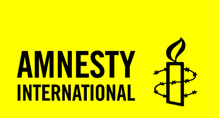 Weekly report on Human Rights Violation in Iran  26 February 2016