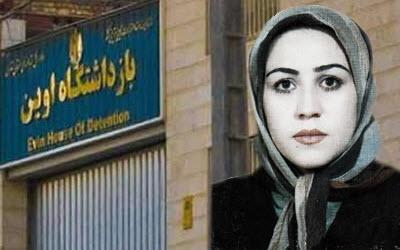 Iran: Hur dödade du min syster och bröder och var fick du begrava dem?
