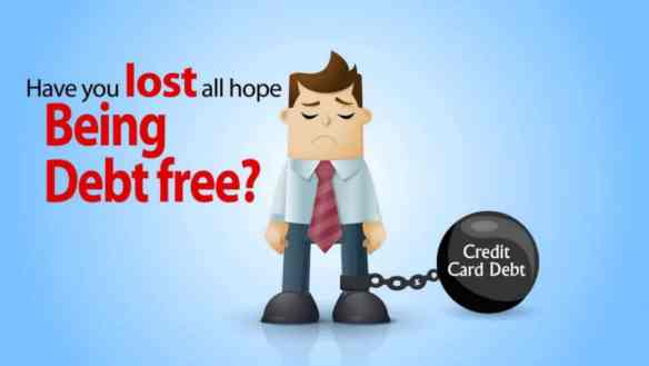 credit card debt settlement, credit card, credit cards, living paycheque to paycheque, budget, low Canadian dollar, bankrupt, declaring bankruptcy, bankruptcy alternatives, credit counselling, debt consolidation, consumer proposals