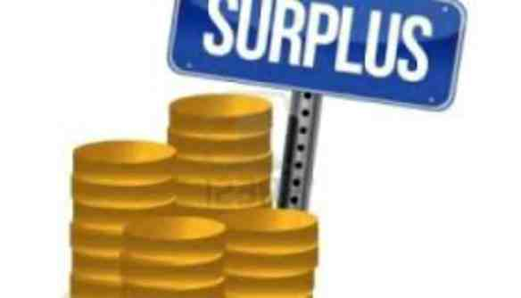 surplus income, surplus income limits for 2015, starting over starting now, licensed insolvency trustee, ira smith trustee, a farber, hoyes michalos, david sklar, bankruptcy alternatives, consumer proposals, debt consolidation credit counselling, bankruptcy, consumer proposal, bankruptcy and insolvency act, bia, surplus income calculation for 2016, bankruptcy process, personal bankruptcy toronto, personal bankruptcy canada, eBook, surplus income threshold 2015, surplus income 2012, surplus income calculator, surplus income payments, surplus income calculator bc, surplus income guidelines 2014, hud income limits 2015, ssi income limits 2015