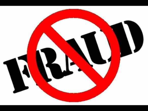 bankruptcy fraud, bankruptcy (crime type), perjury (crime type), fraud (crime type), desperate housewives (tv program), desperate housewife of new jersey, chapter 7 bankruptcy, chapter 13 bankruptcy, financial fraud, bankruptcy fraud, bankruptcy, credit cards, lines of credit, trustee, financial plan, ira smith trustee, defraud, bankruptcy (crime type), perjury (crime type), fraud (crime type), desperate housewives (tv program), desperate housewife of new jersey, chapter 7 bankruptcy, chapter 13 bankruptcy, did you commit bankruptcy fraud, what is florida bankruptcy fraud, what is florida bankruptcy fraud, abby lee miller bankruptcy charges, abby lee miller bankruptcy charges, abby lee miller fraud charges, abby lee miller indicted for fraud
