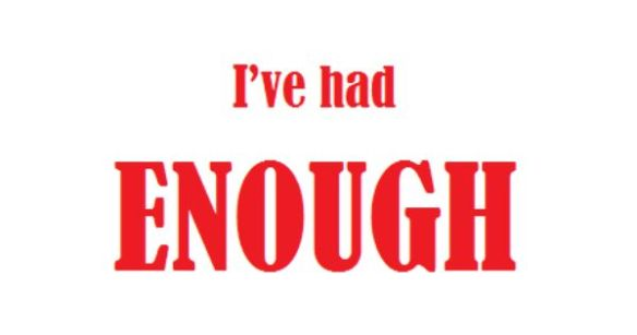 filing bankruptcy, filing for bankruptcy, ira smith trustee, hoyes, david sklar, a farber, canadian bankruptcies laws canadian bankruptcies list surplus income calculator licensed insolvency trustee consumer proposal bankrupted consumer proposal alberta debt consolidation canada